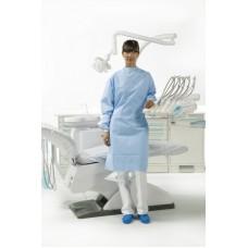 Хирургична престилка Special Plus-Omnia Spa
