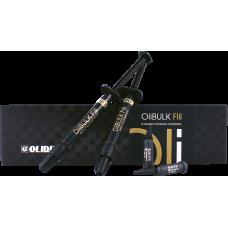 OliBULK Fill