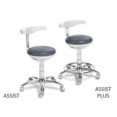 Assist Plus Dental Stools