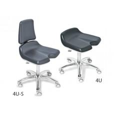4U - S Dental stools