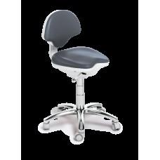 Syncro T3 - Ергономичен стол за стоматолога