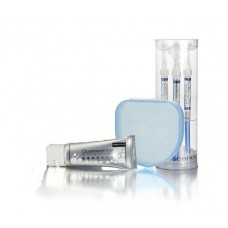 Opalescence Intro Kit (16%) -Комплект за избелване