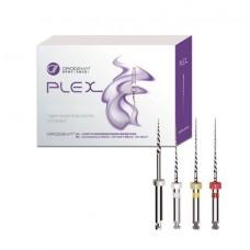 PLEX V - 2.0 06