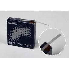 Splint Mat- Лента за шиниране