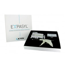 EXPASYL Kit-Комплект за ретракция и хемостаза