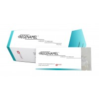 REGENAMEL® Реминерализиращ гел