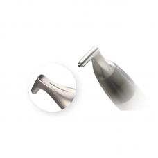 Титаниева дюза AIR n GO Perio Maintenance за пародонтално лечение 4мм