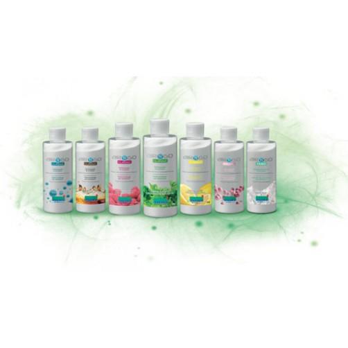AIRnGO-Сода за полиране класик