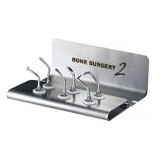 BONE SURGERY KIT 2