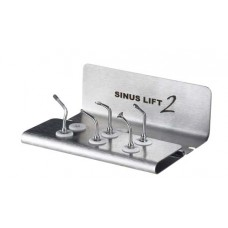 SINUS LIFT KIT