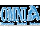 Omnia Company