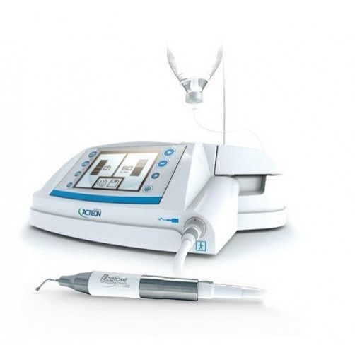 Piezotome Solo™ LED - Апарат за костна хирургия с ултразвук
