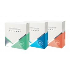 Opalescence Patient Kit  16% - система за домашно избелване