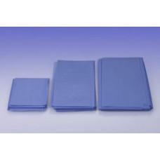 Хирургични стерилни двуслойни чаршафи-Omnia Spa 50 х 75