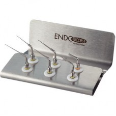 Кит Endo Success™ Retreatment Satelec