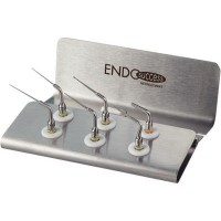 Кит Endo Success™ Retreatment